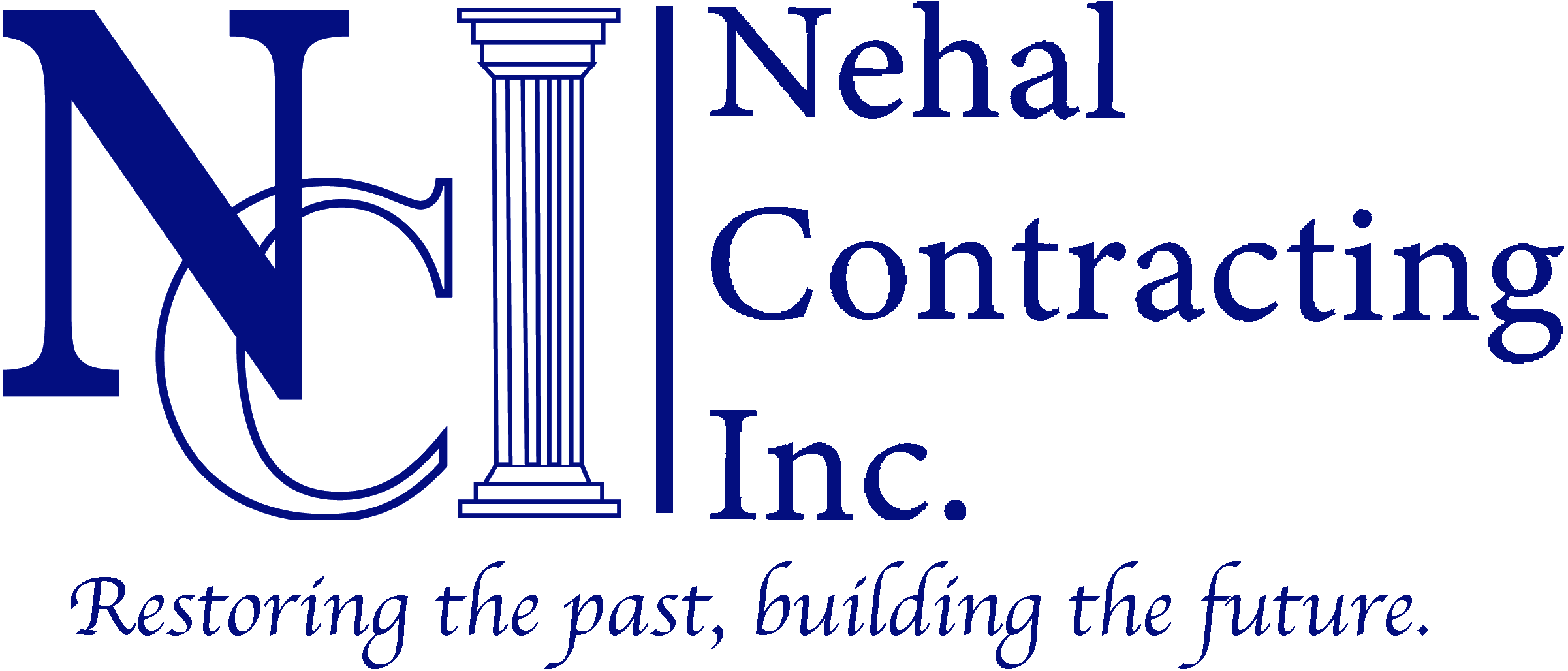 Nehal Contracting Inc.
